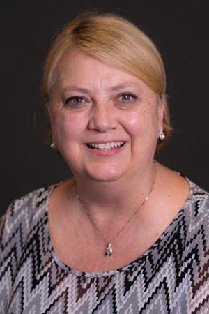 Jill Heitzman