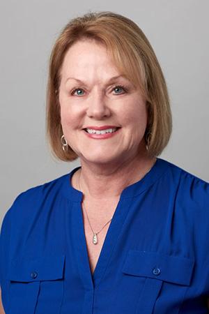 Joanne Kern