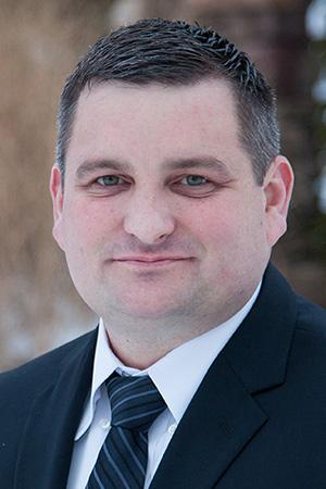 Jair Kollasch