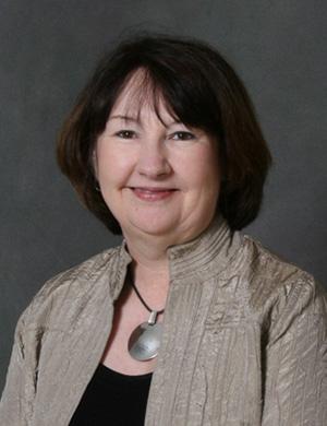 Jackie Plunkett