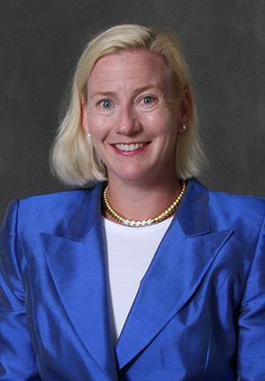 Jacqueline Saleeby