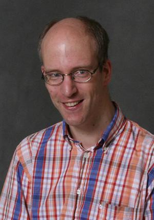 Johannes Wich-Schwarz