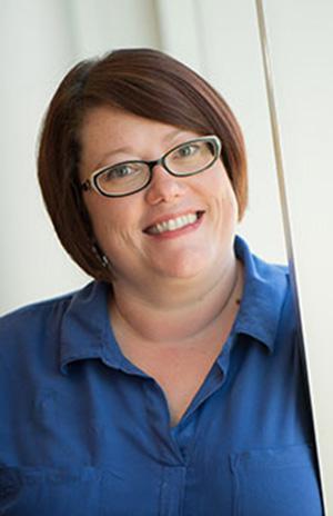 Kathleen Bockhold