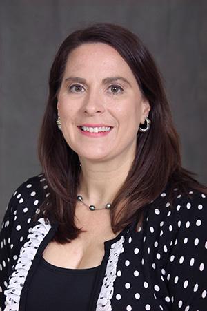 Kristen Bruzzini