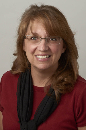 Kathy Dougherty