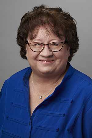 Karla Larson