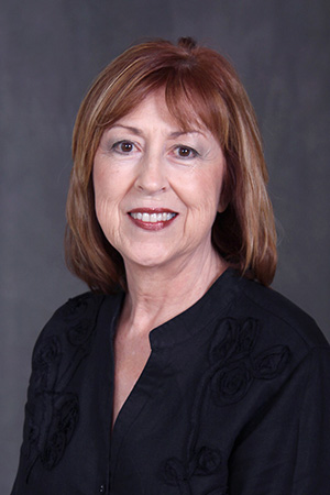 Karen Rocchio