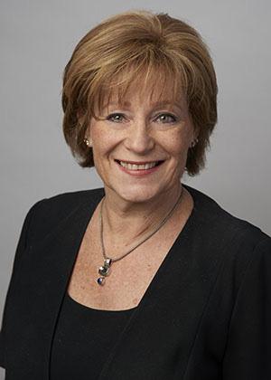 Karen Schechter