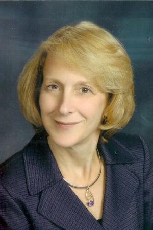 Karen Tabak