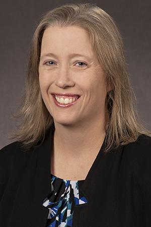 Loretta Colvin