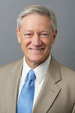 Larry Grieshaber
