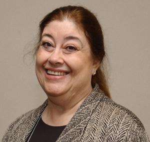 Linda Pitelka