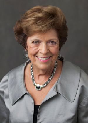 Marilyn Cohn
