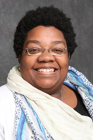 Malia Dunbar