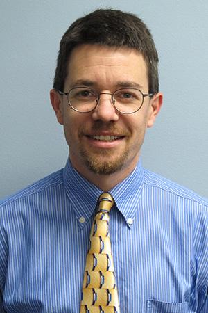 Matthew Gerst
