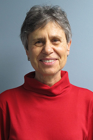 Margaret Guzzardo