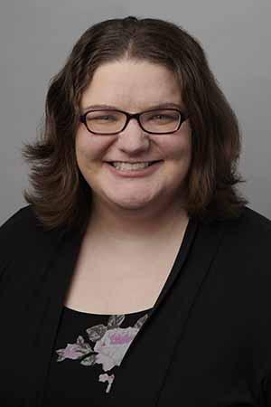 Marilee Lukefahr