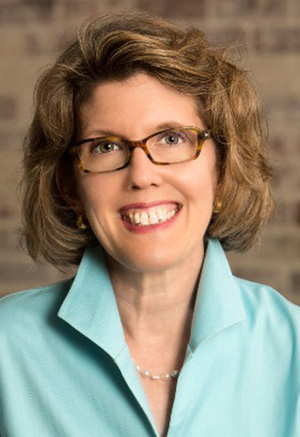 Margaret Onken