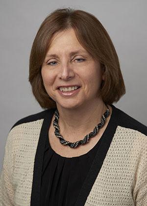 Mindy Schlansky