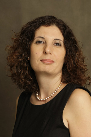Mariam Simonyan