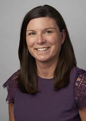 Michelle Vomund