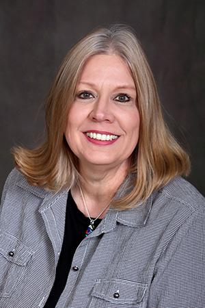 Nancy Bise