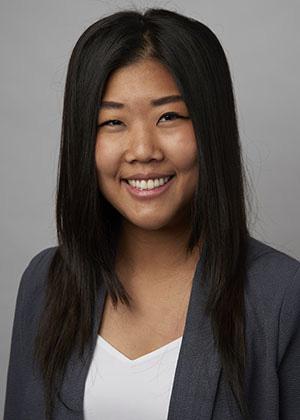 Naomi Ishihara