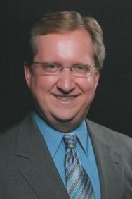 Philip DuBois