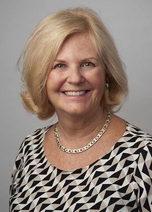 Pam Horwitz