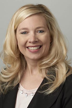 Rebecca Birkenmeier