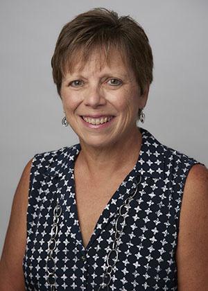 Rhonda Pugh