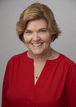 Renee Schuster