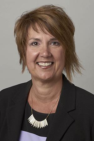 Shirley Ashauer