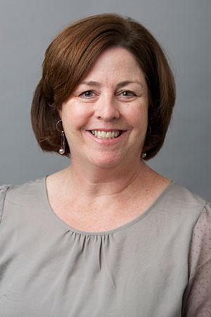 Sue Arnott