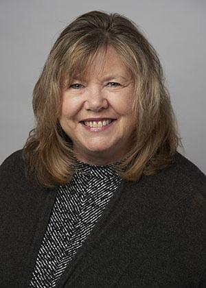 Susan Bartel