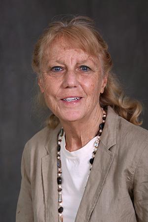 Susan Cryer
