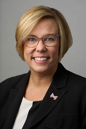 Stephanie Elfrink