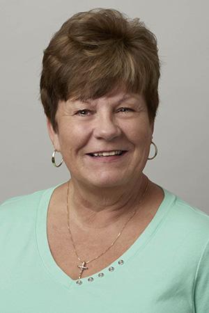 Sandy Hermann