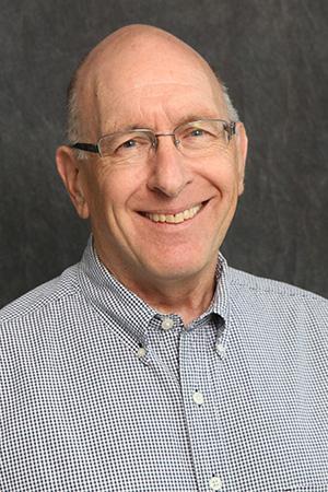 Steve Teczar