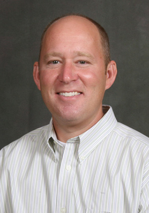 Todd Brenningmeyer