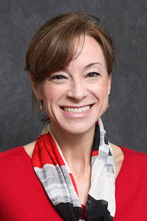 Theresa Galakatos