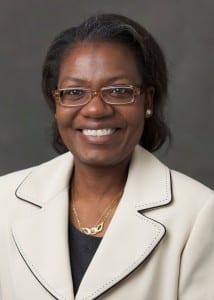 Olaide Sangoseni, PhD