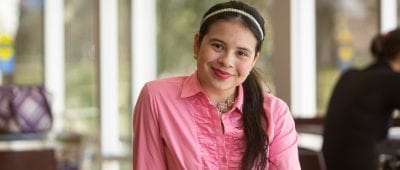 Julissa Castillo