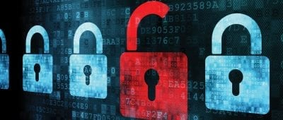 Maryville University Cyber Security Q&A