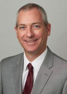 Robert Cunningham, PhD