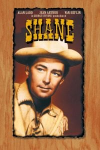 Shane-1953-movie-poster