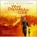 What-Dreams-May-Come-cover