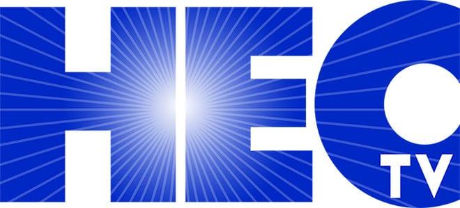 HEC TV