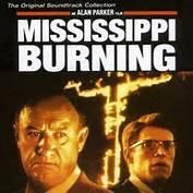 mburning