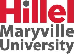 Hillel Maryville University